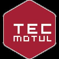 Transparencia | TECMOTUL